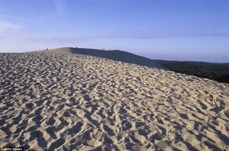 Лучшие пляжи мира по версии National Geographic