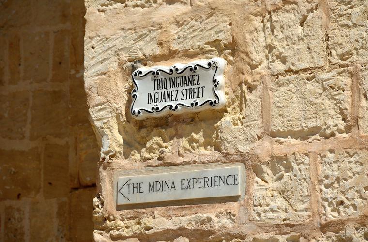 Интересные особенности мальтийцев