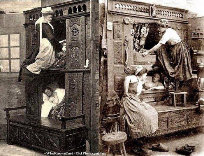 Исторические фотофакты