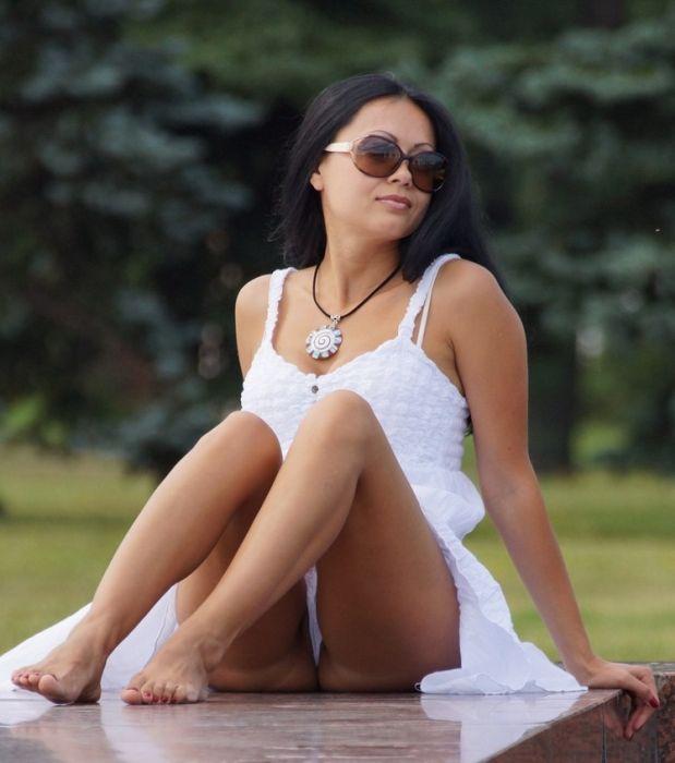 российские знаменитости фото эротика