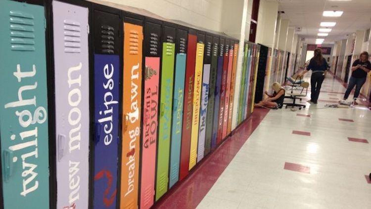 16 находчивых учителей, с которыми уж точно не соскучишься