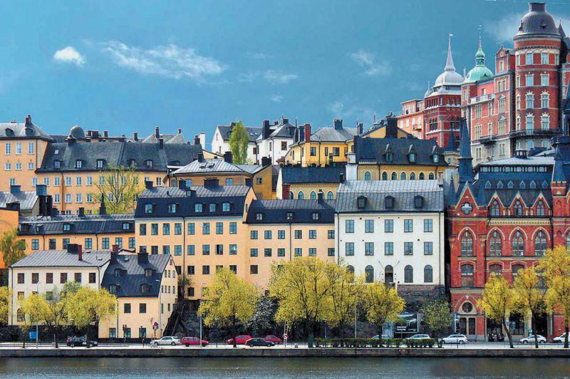 interesnye-fakty-o-norvegii-1 Интересные факты о Норвегии. ФОТО