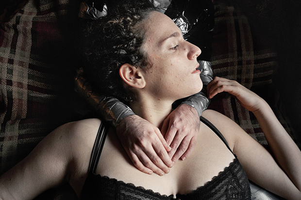 Секс рабыни сексуальные рабыни секс рабыня в БДСМ