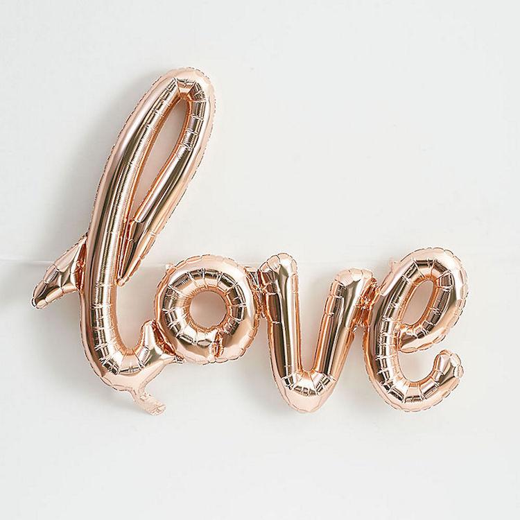 20 приятных мелочей ко Дню святого Валентина