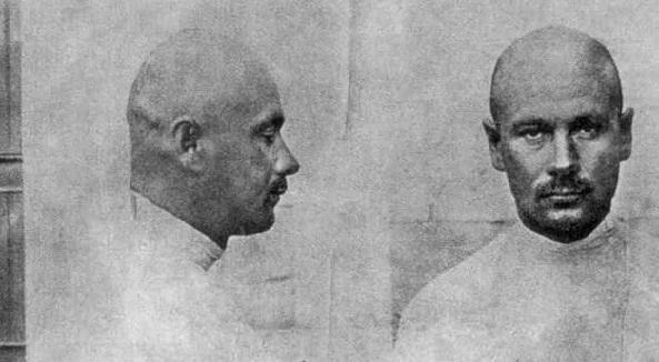 7 главных криминальных авторитетов в русской истории