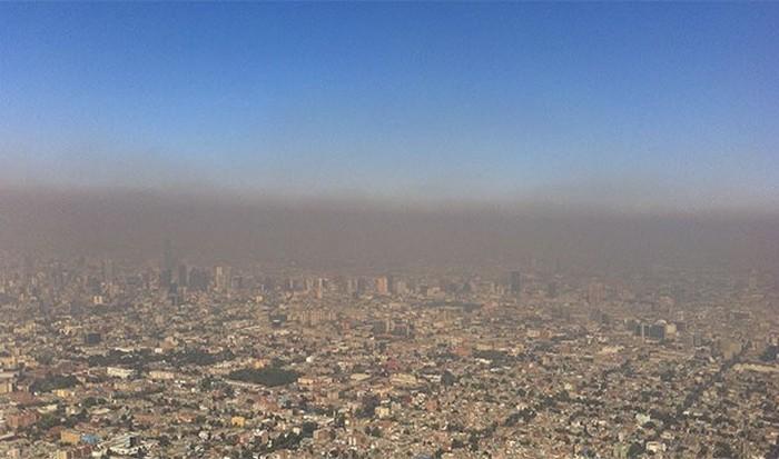 Печальные факты, связанные с изменением климата на Земле