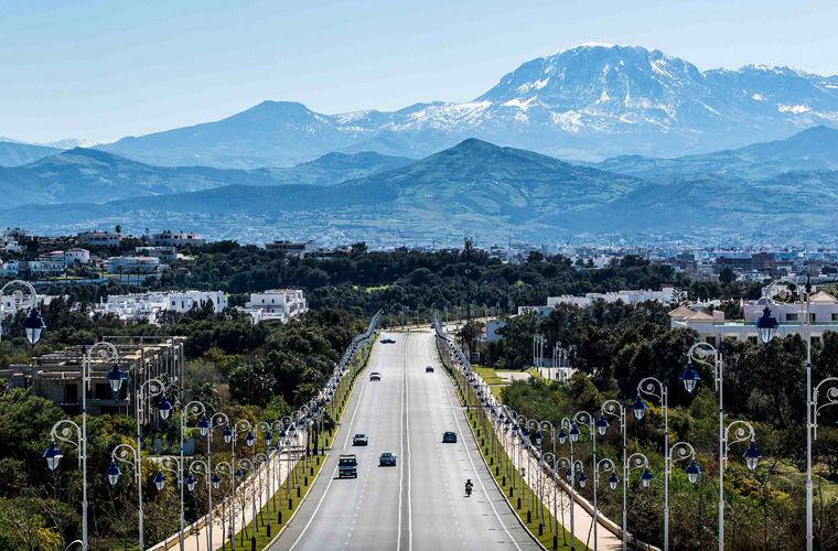 10 удивительных фактов о Марокко