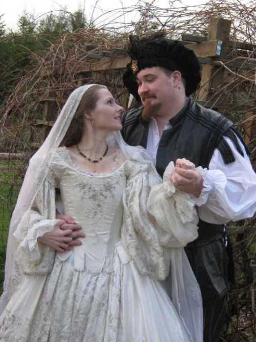 Жених в мешке: странный средневековый обряд XVII, позволявший сохранить целомудрие до свадьбы