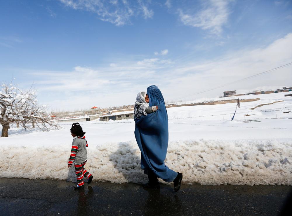 новости афганистана на 14 мая 2017 года