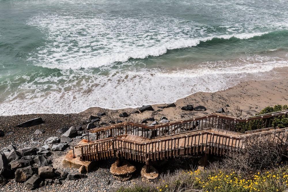 krasota-teplyx-plyazhej-1 Красота теплых пляжей. ФОТО
