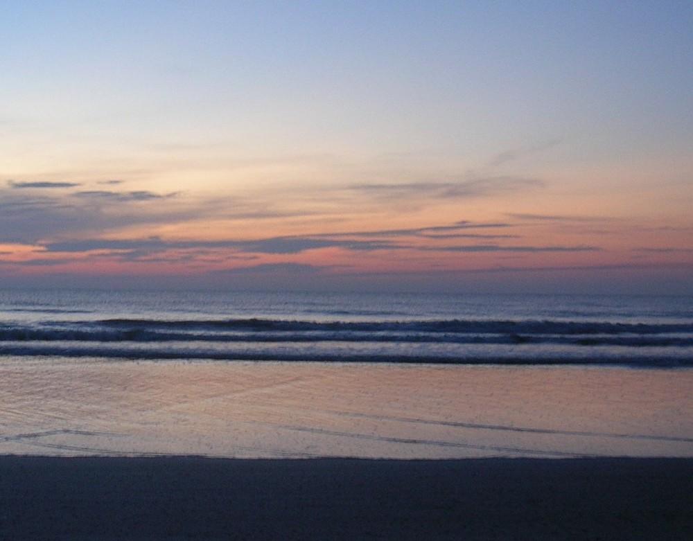 krasota-teplyx-plyazhej-10 Красота теплых пляжей. ФОТО
