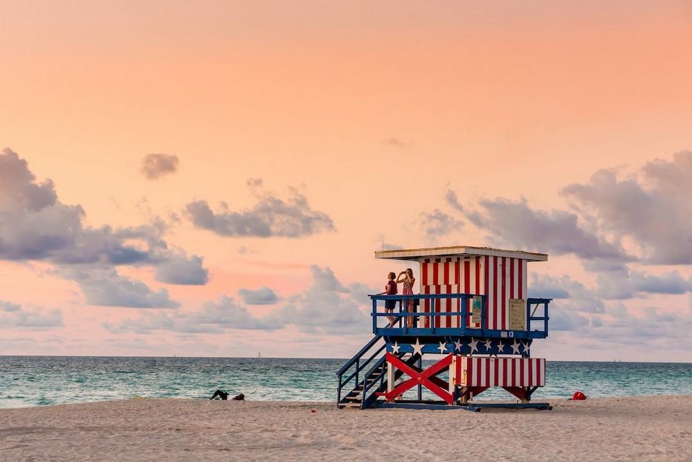 krasota-teplyx-plyazhej-14 Красота теплых пляжей. ФОТО