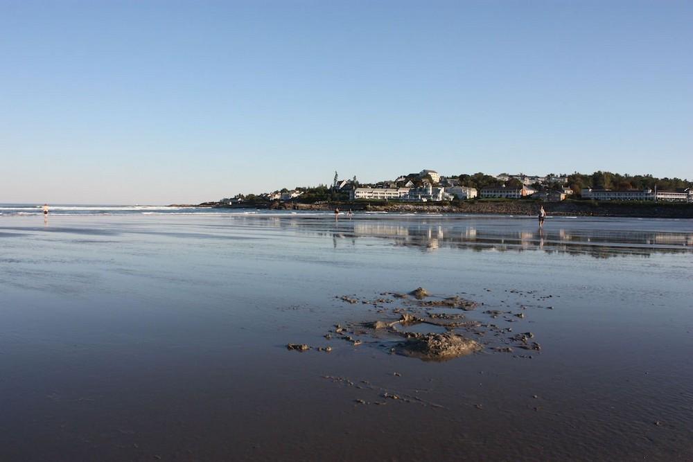krasota-teplyx-plyazhej-16 Красота теплых пляжей. ФОТО