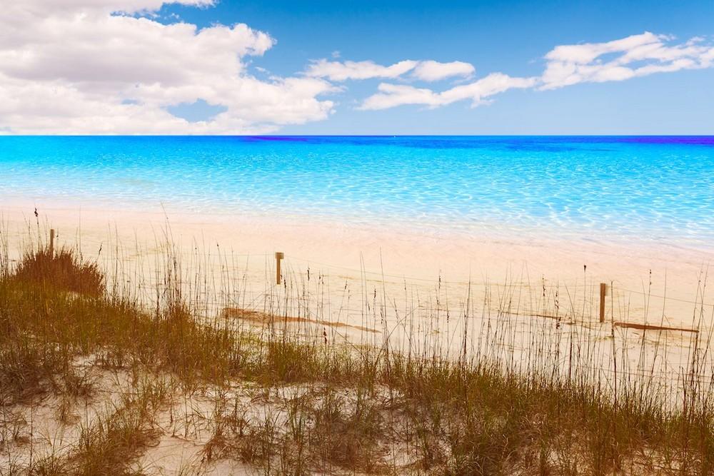 krasota-teplyx-plyazhej-19 Красота теплых пляжей. ФОТО