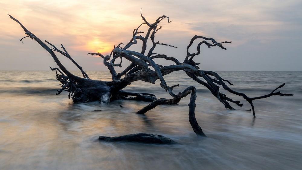 krasota-teplyx-plyazhej-20 Красота теплых пляжей. ФОТО