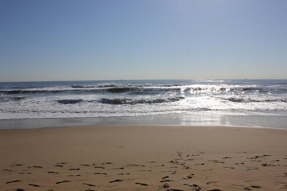 krasota-teplyx-plyazhej-21 Красота теплых пляжей. ФОТО
