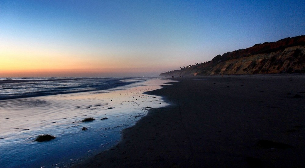 krasota-teplyx-plyazhej-23 Красота теплых пляжей. ФОТО
