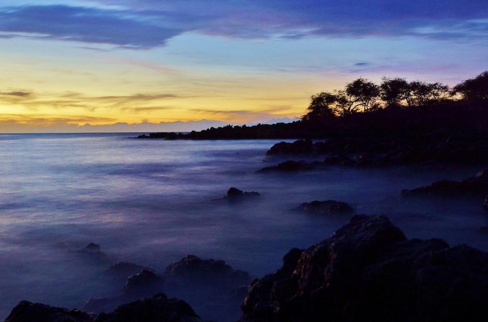 krasota-teplyx-plyazhej-24 Красота теплых пляжей. ФОТО