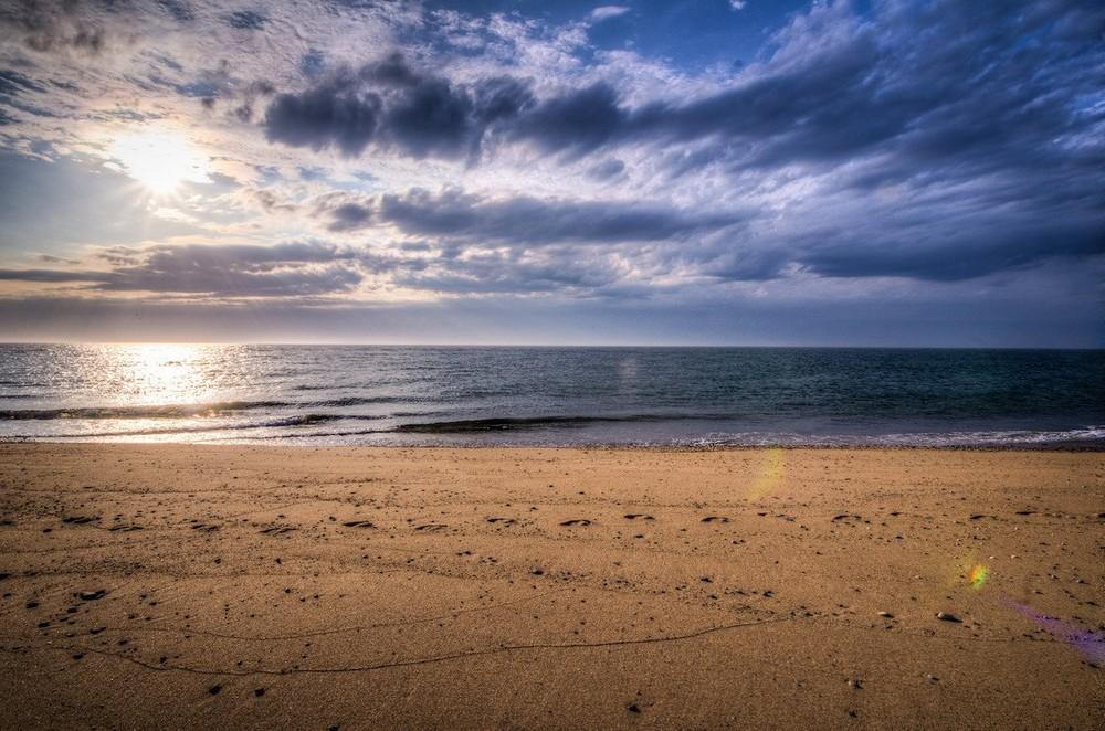 krasota-teplyx-plyazhej-25 Красота теплых пляжей. ФОТО