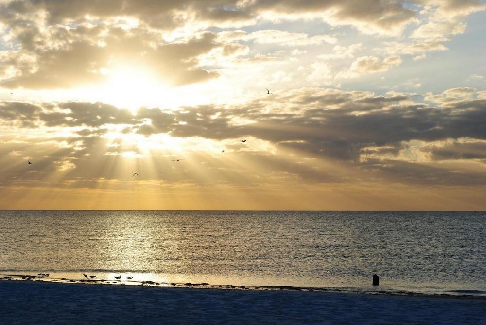 krasota-teplyx-plyazhej-5 Красота теплых пляжей. ФОТО