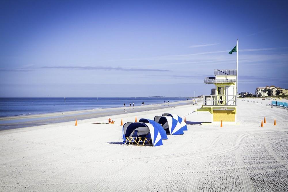 krasota-teplyx-plyazhej-6 Красота теплых пляжей. ФОТО