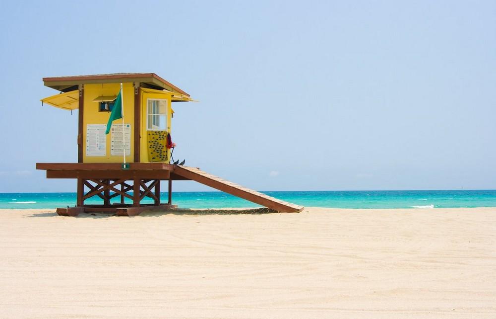 krasota-teplyx-plyazhej-8 Красота теплых пляжей. ФОТО