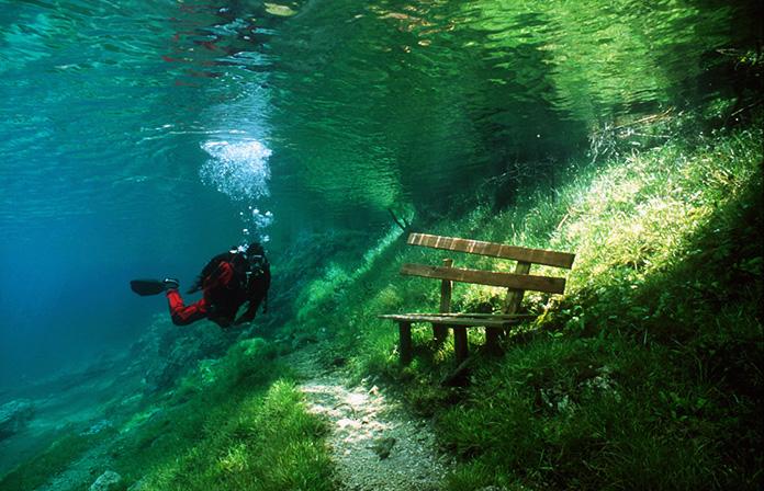 udivitelnaya-krasota-prirody-11 Удивительная красота природы. ФОТО
