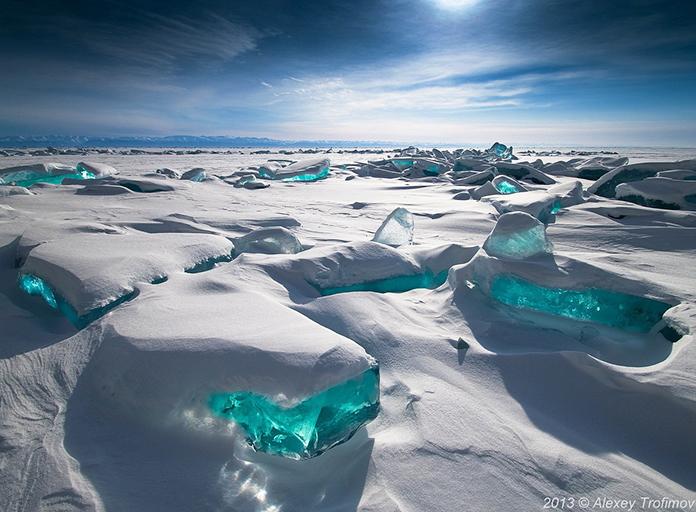 udivitelnaya-krasota-prirody-19 Удивительная красота природы. ФОТО
