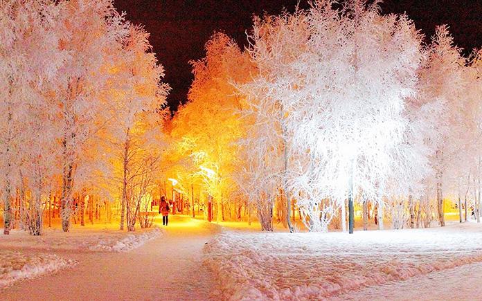 udivitelnaya-krasota-prirody-24 Удивительная красота природы. ФОТО