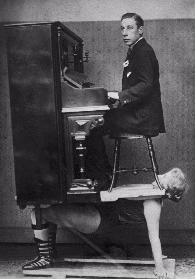 вещи 20 века фото