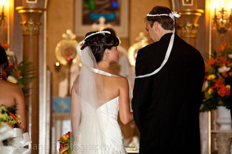 tradicionnye-svadebnye-naryady-so-vsego-mira-14 Традиционные свадебные наряды со всего мира. ФОТО