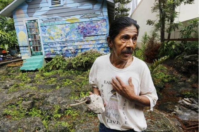 7 упрямцев, которые отказались отдавать свои дома под снос