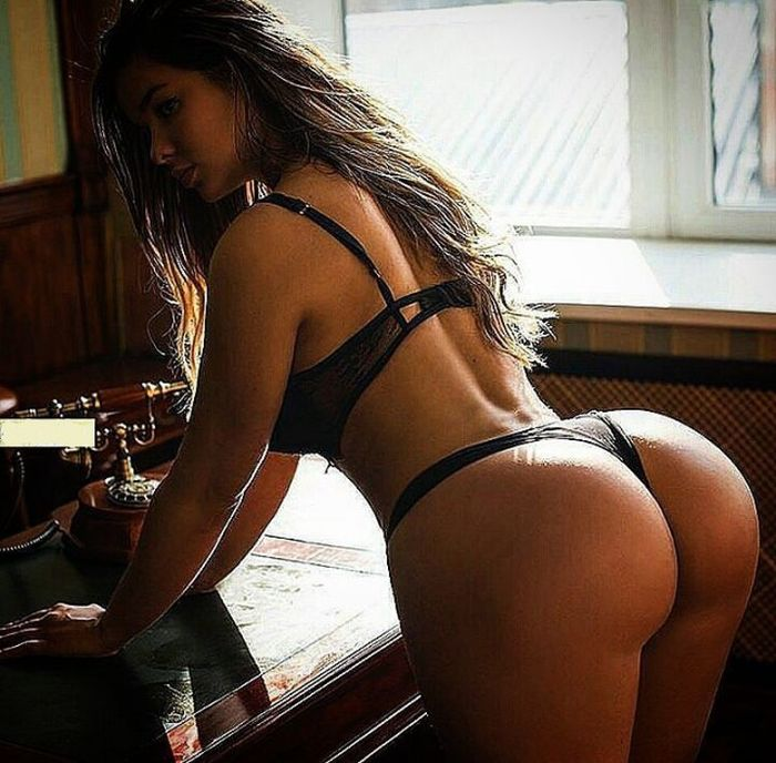 Leah remini fake porn