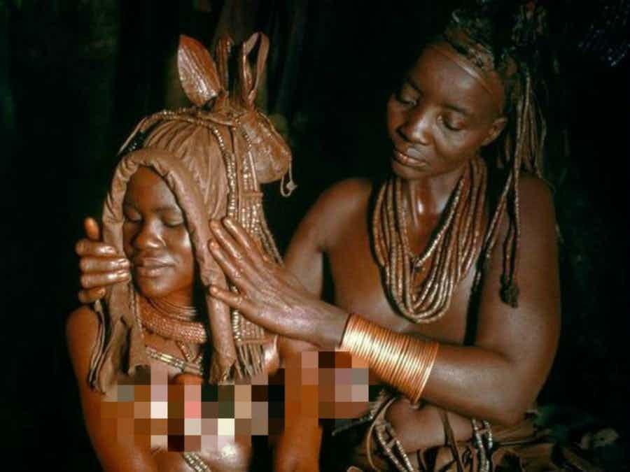seks-afrikanskih-plemen