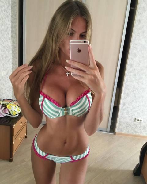 Дамы 45 секс знакомства самара 5