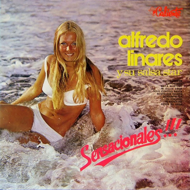 музыка 1980 годов зарубежные слушать