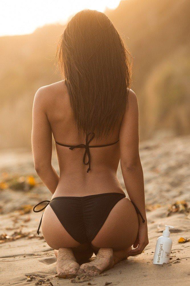 Jennifer Lopez идеальная женщина!  фото попки дженифер лопез
