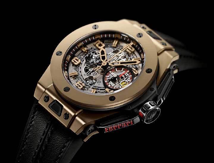 Самые дорогие наручные часы мира цена наручные часы мужские во сне подарок