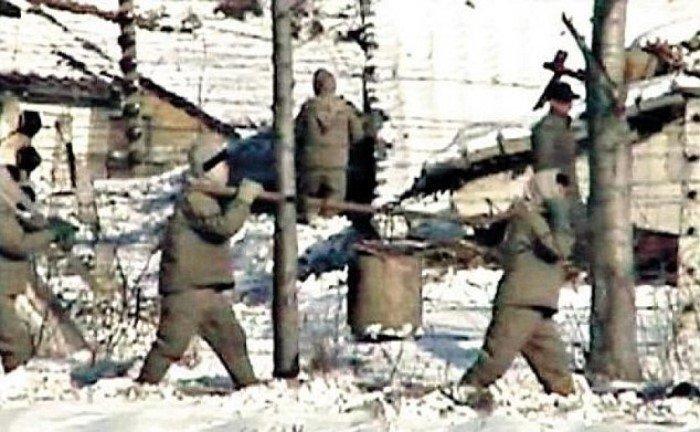 17 безумных фактов о Северной Корее, в которые вы просто не поверите