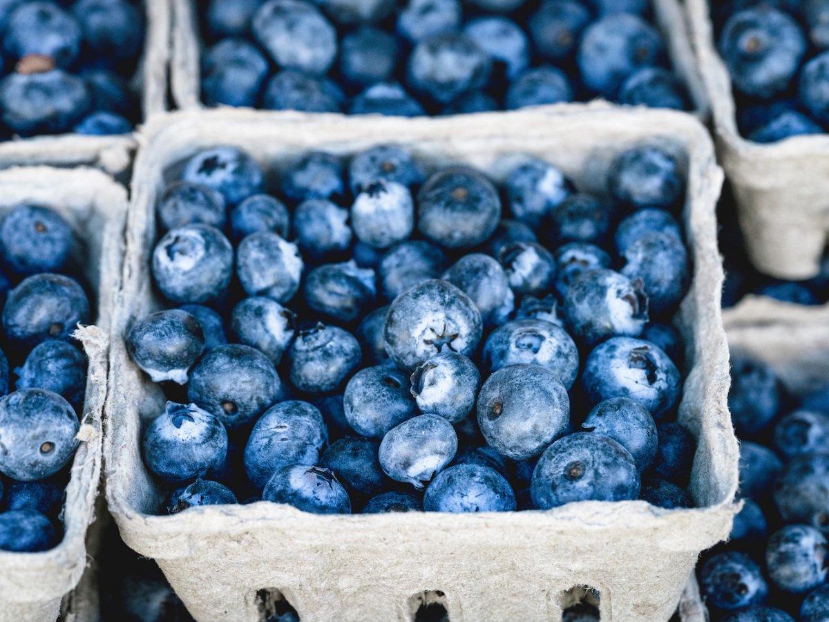 14 alimentos que puedes comer sin miedo a subir de peso