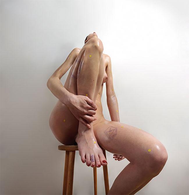 кто фотографирует секс