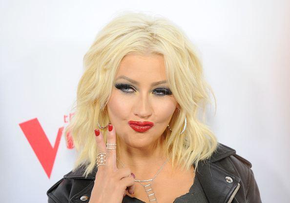 Вредные привычки голливудских знаменитостей