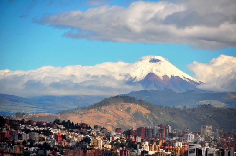 11 курортных городов, в которых можно бюджетно жить