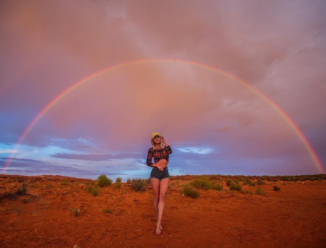 эротическая йога фотографии