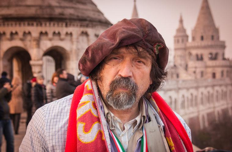 Интересные особенности менталитета венгров