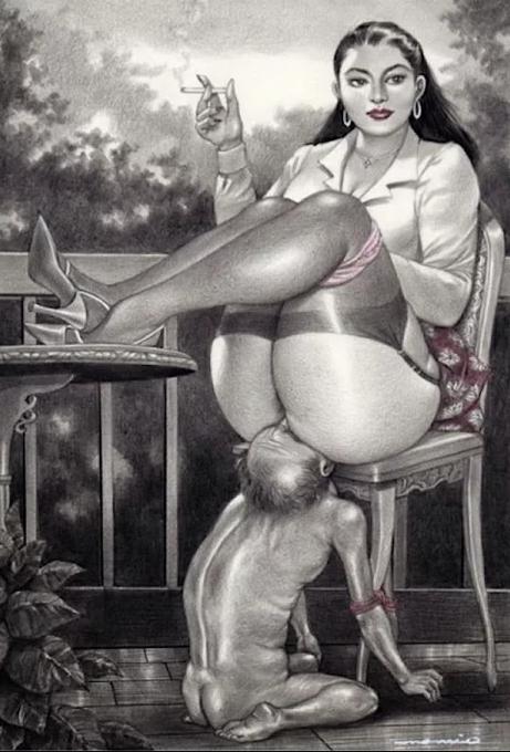 дородные женщины фото