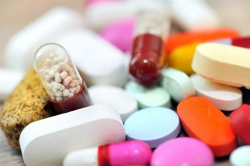 Самые популярные рекреационные наркотики