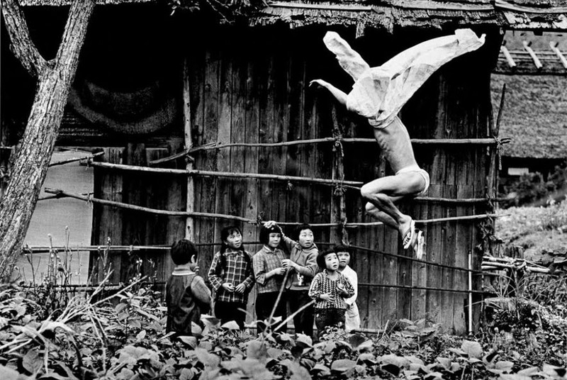 фото эротических россиянок