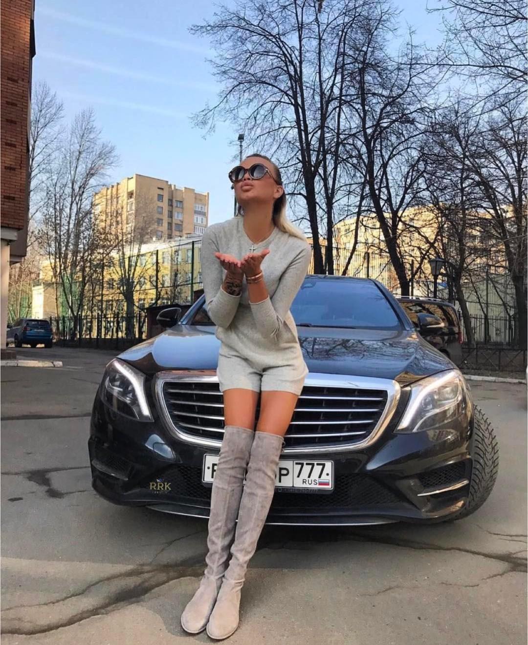 Русская молодеж развлекается дома фото 229-282