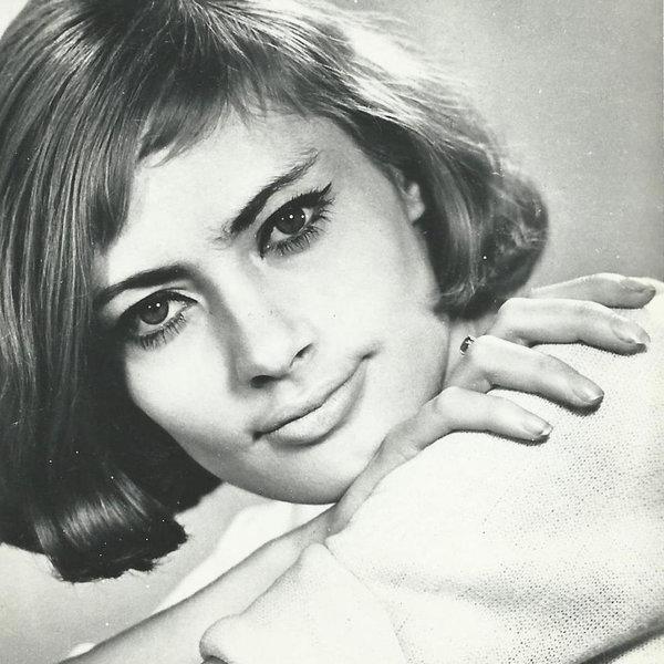 Самые красивые советские актрисы 45 фото